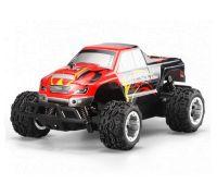 1:24 WL Toys L352